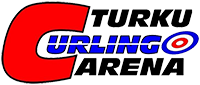 Turku Curling Arena